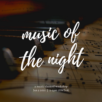 music of the night (1).png