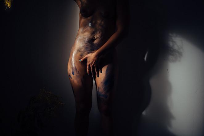 Amélie Pelletier - 430