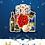 "Thumbnail: Box 1 ""Natale e Lusso"""
