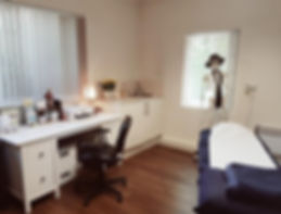 renting clinic 2.jpg
