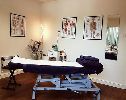 clinic renting.jpg