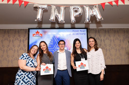 The-North-Project-Managers-TNPM_Event_20