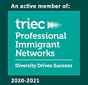 Triec-Professional-Immigrant-Networks