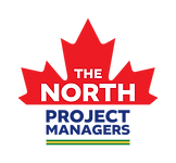 The-North-Project-Managers