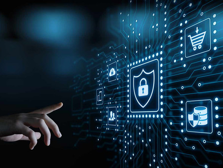 Trends in Cybersecurity matter for Project Managers