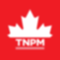 The-North-Project-Managers-TNPM
