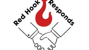 Red Hook Responds, Red Hook