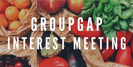 GroupGap graphic.jpg