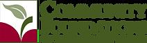 CFHV Logo.png