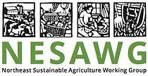NESAWG logo.jpg