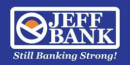 Jeff Bank.jpg