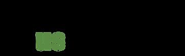Hudson River Housing Logo.png