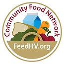 FHV-logo-v4.jpg