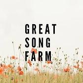 Great Song Farm logo.jpg