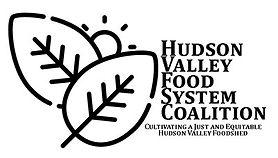 HV Food System logo.jpg