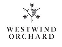 Westwind logo.png