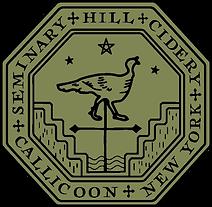 Seminary Hill.png