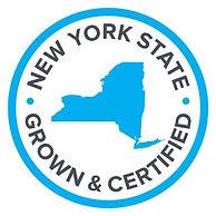 grown and certified.jpg