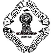 South Dominion logo.png