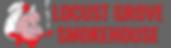 locust-grove-smokehouse-logo.png