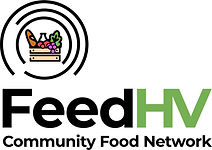 Feed HV logo RGB stacked format 07.2020.