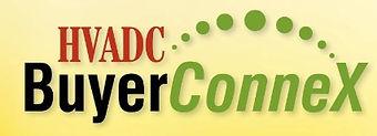 Buyer Connex Logo.jpg