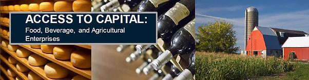 access to capital logo.jpg