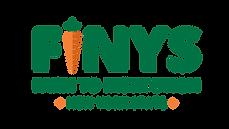 finys_logo.png