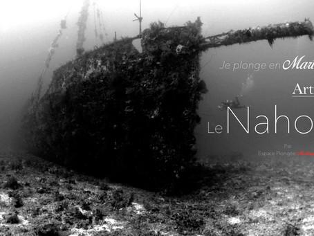 Le Nahoon