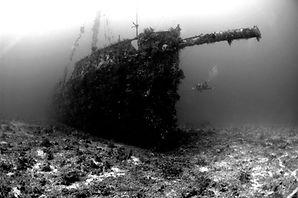Espace Plongée Martinique - plongée Mart