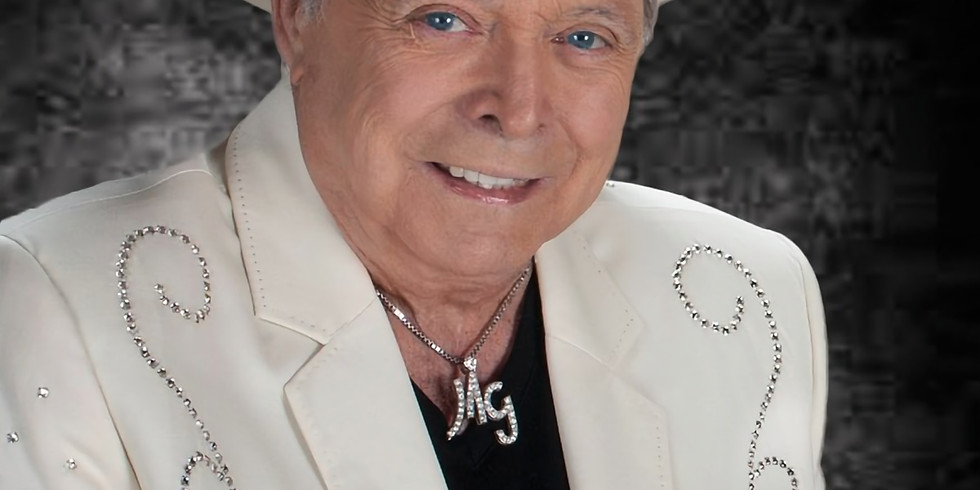 Mickey Gilley / James Carothers