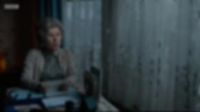 Screen Shot 2020-06-25 at 12.22.18.png