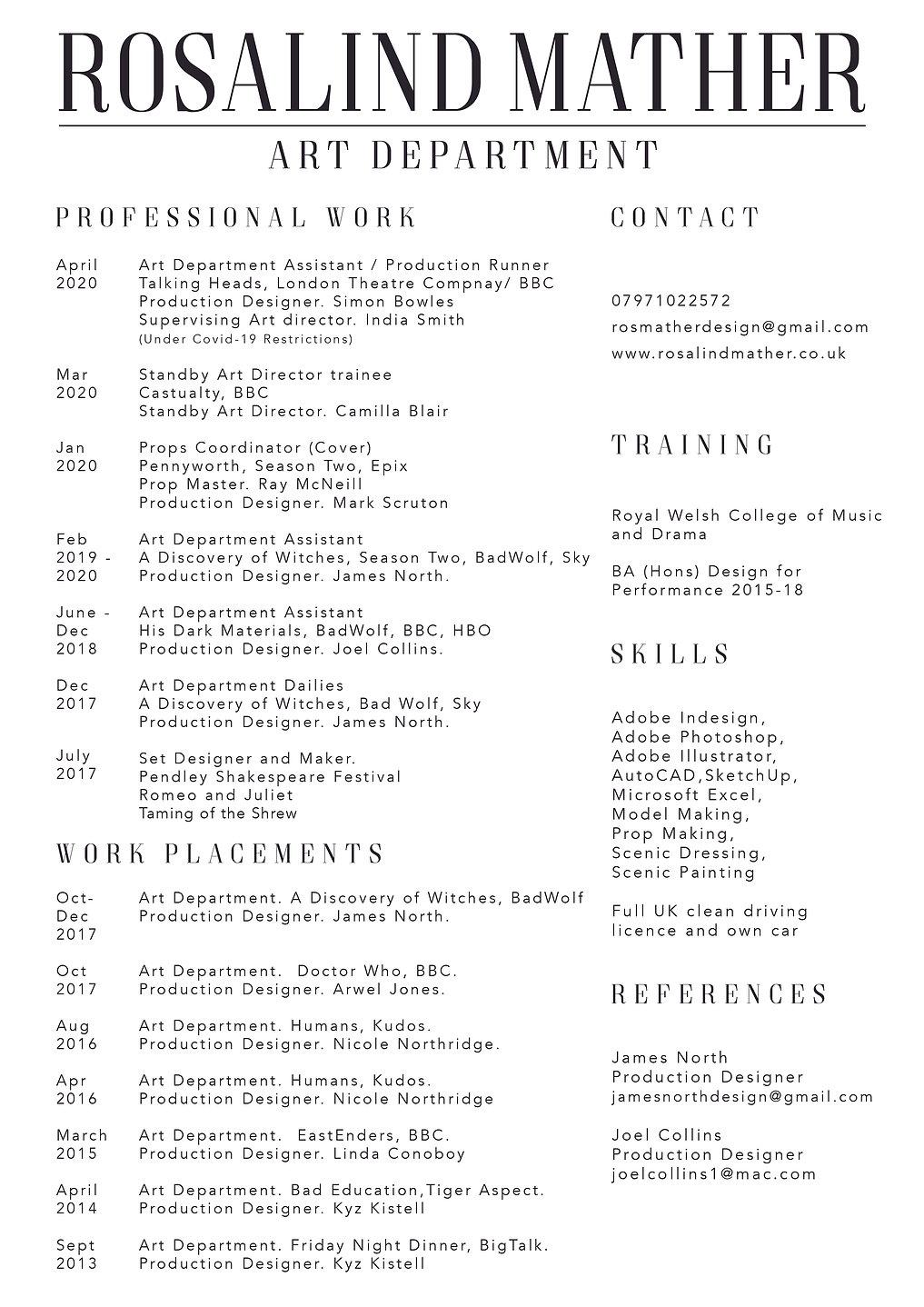 Rosalind Mather CV MAY2020.jpg