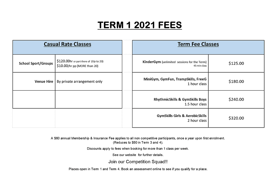 Timetable 2021 T1 pt 1 p2.png