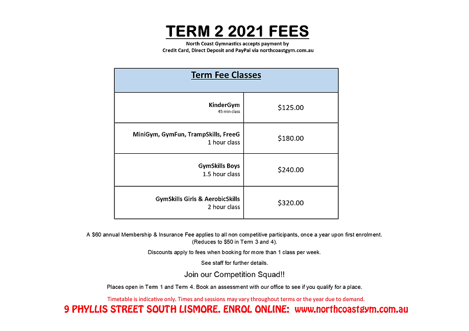 Timetable 2021 T2 p2.png
