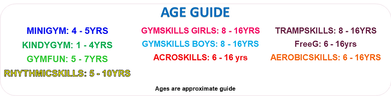 age guide.png