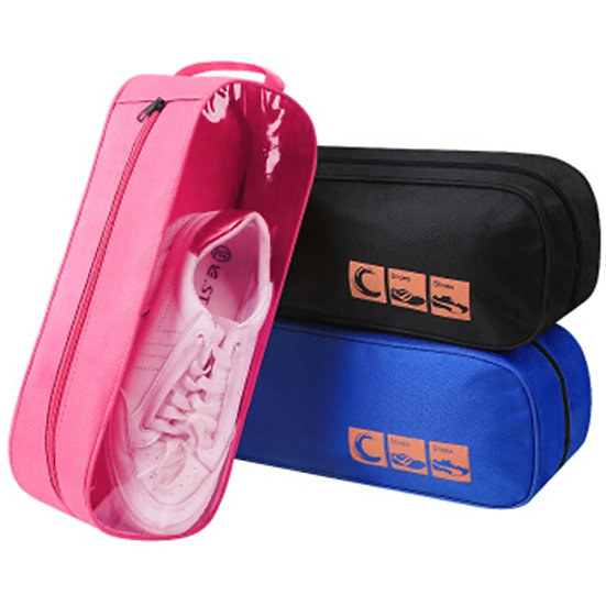 Gym Training Shoes/Grips Bags
