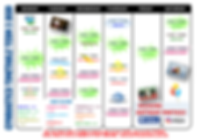 Timetable 2020 T3 1.png
