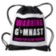 warning_gymnast_could_flip_at_any_drawst