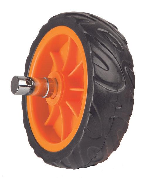 Roue arrière Top Trike Mini Rolly Beleduc