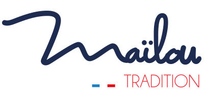 logo-sans-cadre.jpg