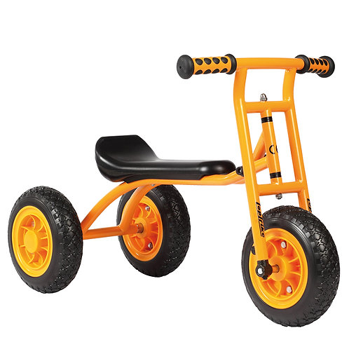 tricycle maternelle