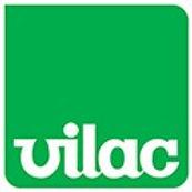 vilac-les-jouets-en-bois-logo-1436394238