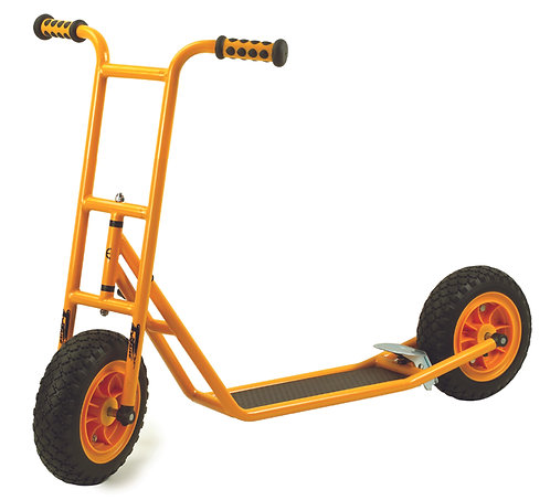 """Scooter Small """"TopTrike"""""""