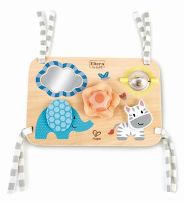 plateau de jeu bébé