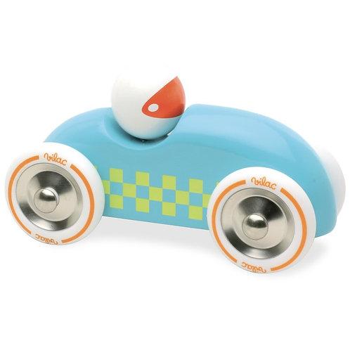 Rallye checkers grand modèle