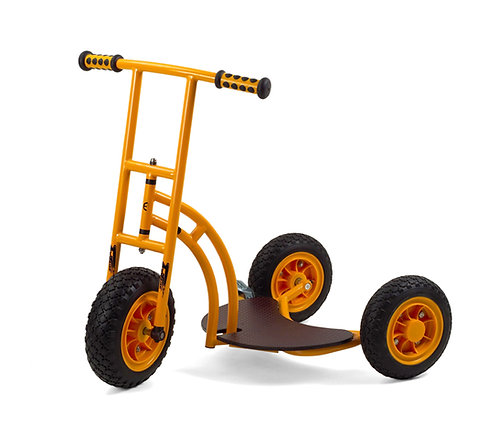"""Scooter """"Bengy"""" TopTrike"""