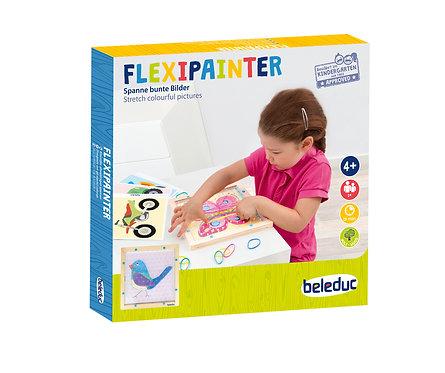 Flexipainter