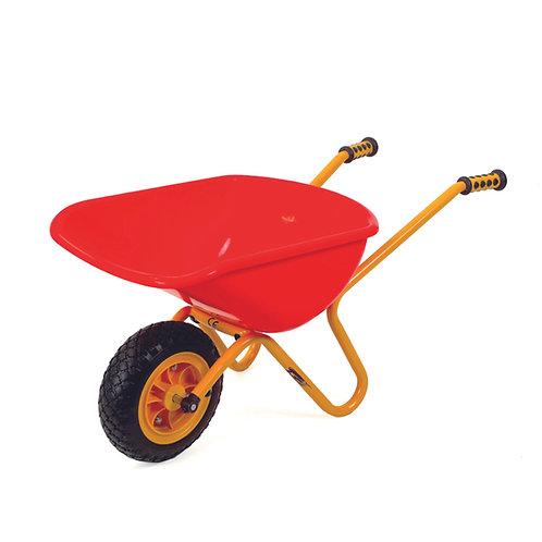 Brouette Top Trike  Beleduc