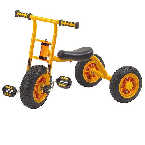 tricycle a pédale maternelle